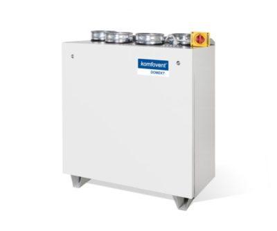 Domekt-CF-700-V; Domekt-PP-300/450-V