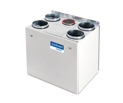 Domekt-R-300/400-V