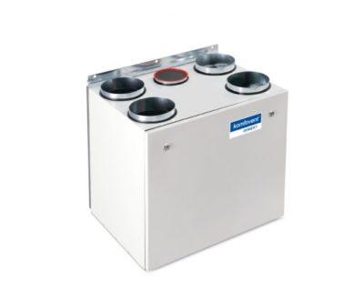 Domekt-R-450-V