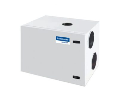 Domekt-R-500/700-H filter