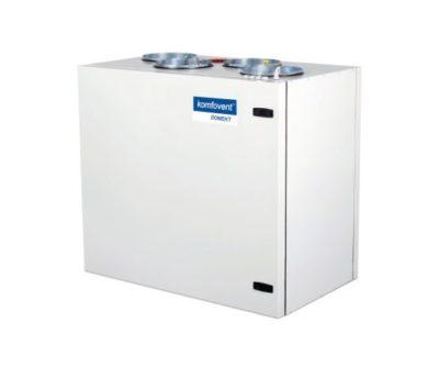 Domekt-R-500-H/V