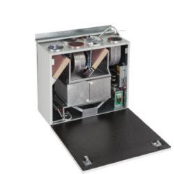 Domekt-PP-300/450-V