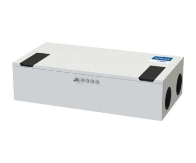 Komfovent Domekt-CF-150-F/H