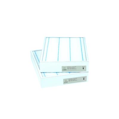 Flexit seadmete filtrid