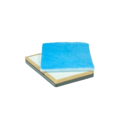 Iloxair seadmete filtrid