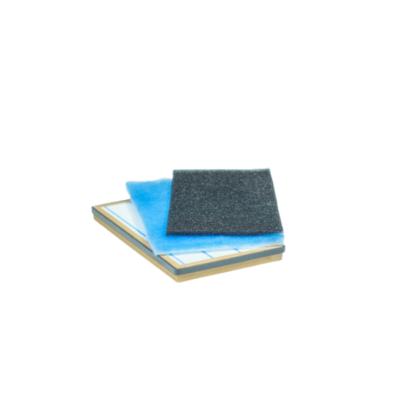 Swegon Casa/Ilto seadmete filtrid